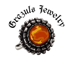 Sudraba saule logo